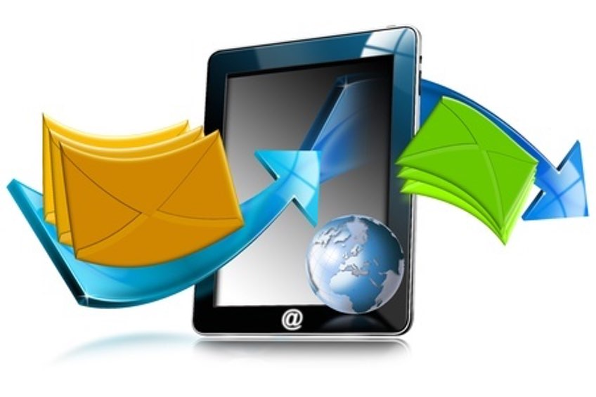 Digitalisierung und Sortierung